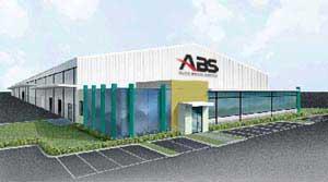 About Us | Car Repair & Service Specialists | ABS Automotive Service